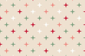 christmas wrapper sweet christmas wrapping printable theplumpower