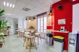 locations bureaux location bureaux 2 75002 758m2 id 336185 bureauxlocaux com