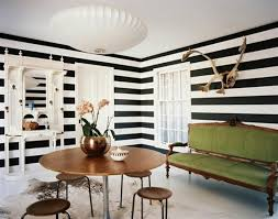 best of 2011 top 10 home decor trends lamps plus