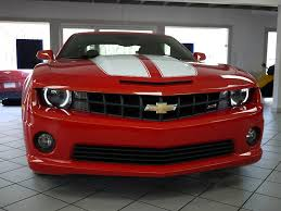 for 2010 camaro ss 2010 chevy camaro ss for sale in atlanta ga select luxury cars
