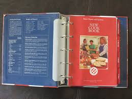 better homes and gardens new cook book 10th edition jennifer
