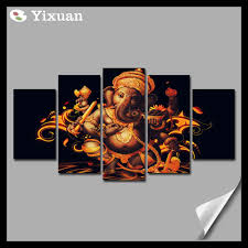Home Decor Paintings For Sale Compare Prices On Buddha Art Paintings Online Shopping Buy Low