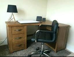 Corner Desk Next Corner Desk For Computer Kresofineart