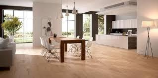 carrelage imitation parquet style bois espace aubade best 25 cuisine
