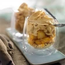 siphon cuisine recette siphon 0 5l chaud et froid livre de recettes mastrad siphon 0 5l