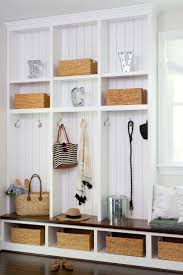 Mudroom Layout by 890 Best Laundry Room Mud Room Entryway Ideas Images On Pinterest