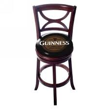 home decor perfect wooden bar stools with back high definition as