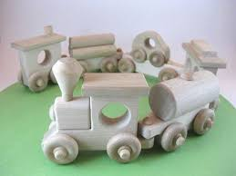 Plans For Wooden Toy Trains by Best 25 Toy Trains Ideas On Pinterest Thomas The Train Toys