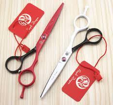 rangement accessoires cheveux achetez en gros ciseaux cheveux en ligne à des grossistes ciseaux