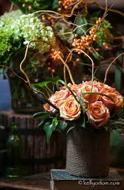 florist nc raleigh nc florist luxury flowers gifts accessories