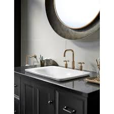 Kohler Wading Pool Sink Review Sink Ideas