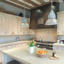 white wash kitchen cabinets tn and photos livelovediy how to paint in easy steps livelovediy