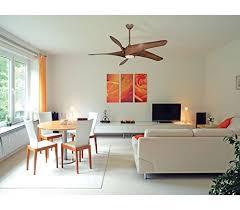 minka aire fan bulb replacement 62 led ceiling fan amazon com