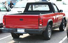 1989 dodge dakota sport convertible dodge dakota