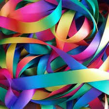 cheap ribbons cheap print t shirt men buy quality ribbon products directly from
