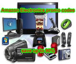 black friday amazon coupon 17 best images about black friday online computer deals 2014 on