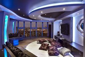 Bedroom With Living Room Design Bedroom False Ceiling Designs Interior False Ceiling Designs For