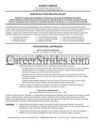 Best Resume Gallery by Buy A Resume Resume For Your Job Application