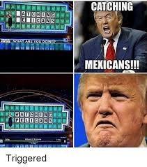 Mexican Funny Memes - 25 best memes about mexican mexican memes