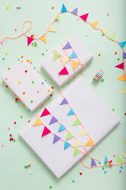where to buy pretty wrapping paper best 25 wrapping ideas on wrapping ideas gift
