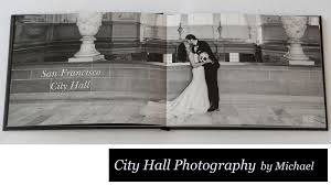 8x11 photo album optional wedding album sle and description