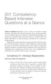 Professional Skills On Resume How To Describe Language Skills On Resume Resume For Your Job