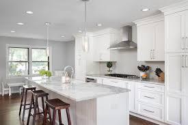 kitchen furniture round pendant light hanging lighting long
