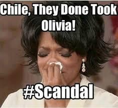 Memes Means - scandal thursday means scandal memes 12 photos funny shit