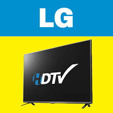 best black friday tv deals with curved screen tv for sale best tv deals smart tv sale cheap tvs video only