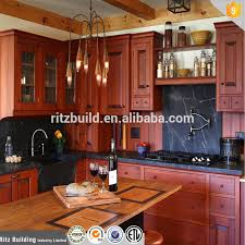 Newest Italian Kitchen Design Popular Kitchen Cabinets Brand Names - Kitchen cabinets brand names