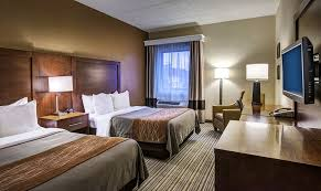 Comfort Inn Canton Mi Comfort Inn Hall Of Fame 2017 Room Prices Deals U0026 Reviews Expedia