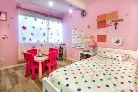 ikea chambre de bebe chambre pour garcon ikea open inform info