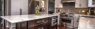 Builders Warehouse Kitchen Designs Kitchen Design U0026 Bathroom Remodeling Naperville Aurora Wheaton