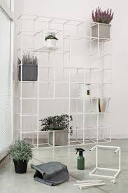 Modular Furniture Design Furniture Design For Home Descargas Mundiales Com