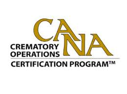 crematory operator crematory operator certification class albany ny cremation