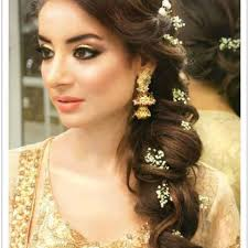 latest bridal hairstyle 2016 indian wedding hairstyles 2016hair x hair x