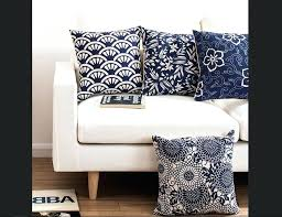 coussins design pour canape coussin deco canape coussins decoratifs pour salon le coussin design