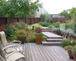 Maintenance Free Backyard Ideas Chic Free Backyard Landscaping Ideas Maintenance Free Landscaping