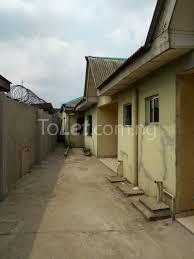 2 bedroom flat apartment for rent okunola egbeda alimosho lagos