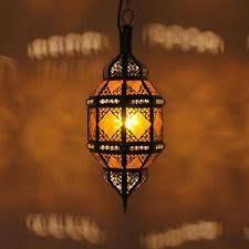 Moroccan Pendant Light Moroccan Ceiling Pendants Ebay