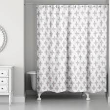 Pink And Grey Curtains Buy Grey And Pink Curtains From Bed Bath Beyond