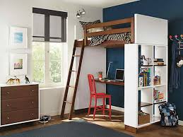 Plans For Loft Bed With Desk Free by Free Loft Bed With Desk Plans 17586