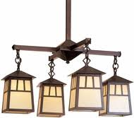 Mission Style Lighting Fixtures Craftsman Mission Style Lighting Fixtures Discount