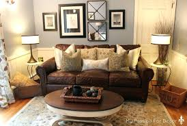 Small Leather Sofa Split Leather Sofa Brilliant Incredible Restoration Hardware