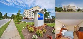 Comfort Inn Virginia Beach Oceanfront Comfort Inn U0026 Suites Virginia Beach Norfolk Virginia Beach Va