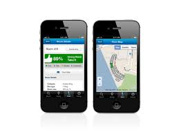 cool outdoor gadgets travel gear and gadgets reviews and apps travelchannel com