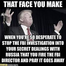 You Need To Stop Meme - trump fires comey best funny memes heavy com page 2