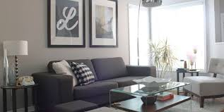 living room 7 modern decorating style must haves beautiful