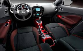 black nissan armada interior nissan armada 2010 sports cars wallpapers