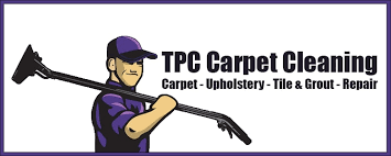 Upholstery Columbus Oh Columbus Ohio U0027s Best Carpet Cleaners
